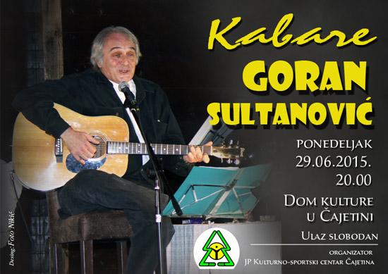 goran-sultanovic-kabare