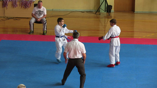 karate15-1