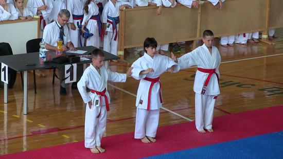 karate15-2