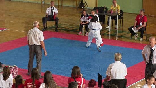 karate15-3