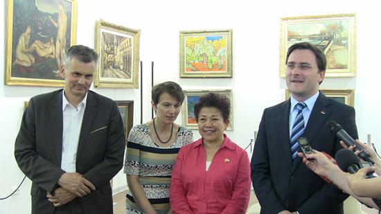 kineska-delegacija15-3