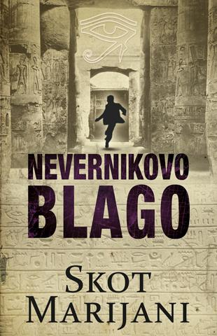 nevernikovo_blago-skot_marijani_v