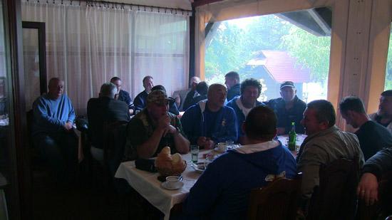 ribolovci15-9