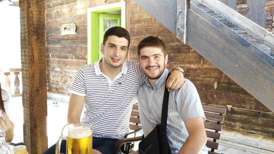 sps-omladina-2015-2