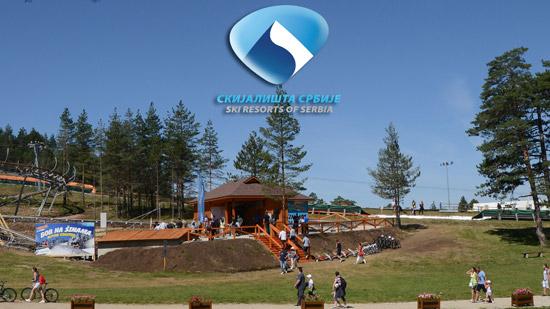 Ski centar Tornik otvoren tokom praznika