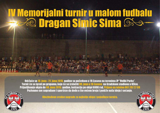 turnir-dragan-simic-sima