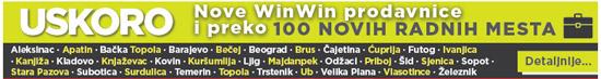 winwin15-1