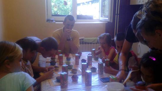 Zracak-kulinari15-3