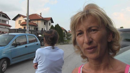 snezana-bjelakovic