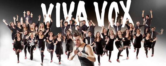 U subotu koncert Viva Vox na Zlatiboru