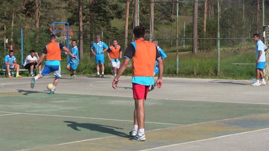 vodice-fudbal15-4