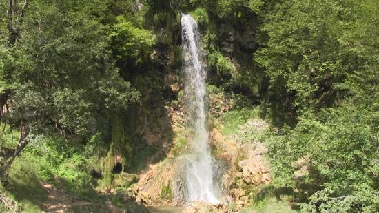 vodopad-gostilje14-2