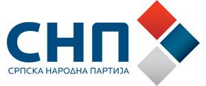 SNP-Logo-Novi