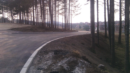 asfaltiranje-gondola15-2