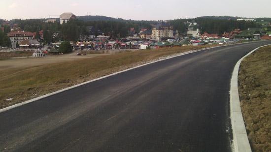 asfaltiranje-gondola15-3