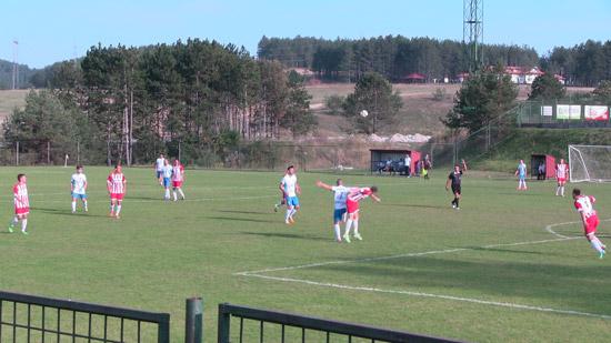 crnokosa-cajetina15-16-1