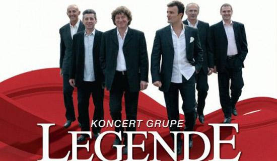 legende15-1
