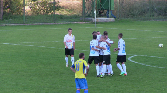 osecina-gol-zlatibor15-16-1