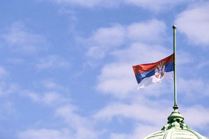 zastava-zalost