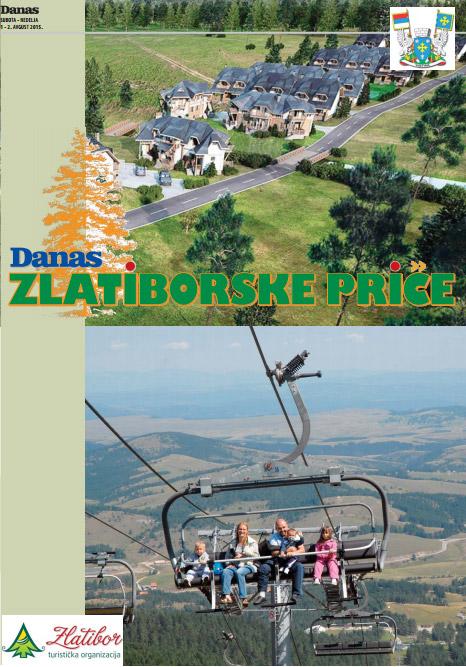 zlatiborske-price