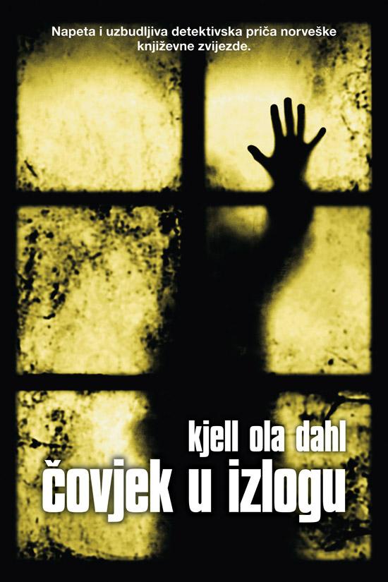 covjek_u_izlogu