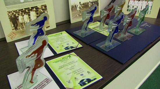 Završen IV Međunarodni festival sportskog filma