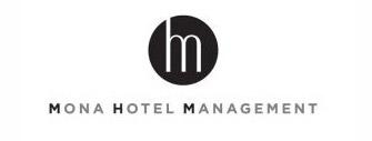 hotel-mona-menagment