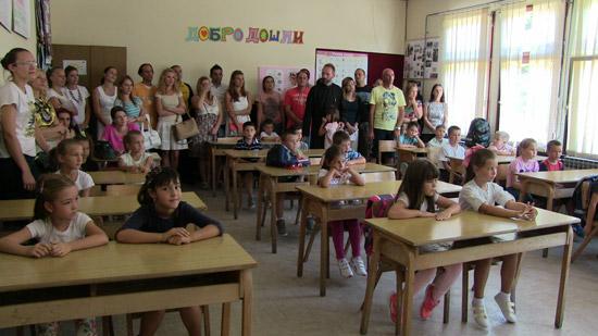 prvi-dan-skole15-4