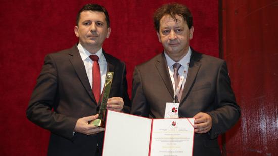 Brand-Leader-Award15
