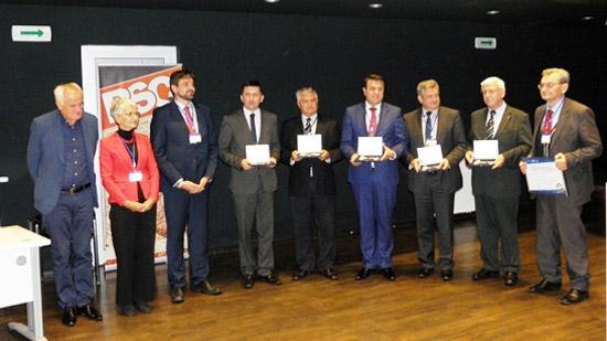dunavski-biynis-forum15-2