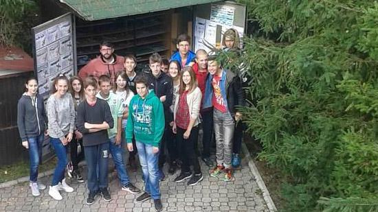 maketarstvo15-9