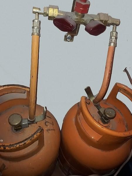 plinska-boca15-2
