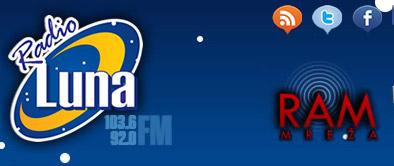 radio-luna