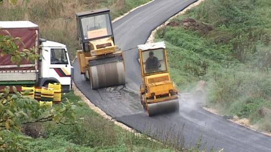 asfaltiranje-gostilje15-1