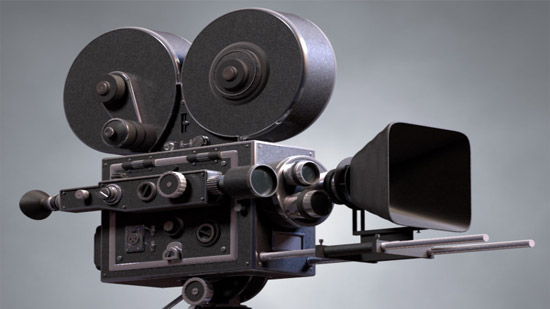 Osnovci snimaju film o francuskoj sekciji