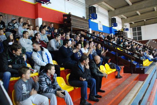 kk-zlatibor-borac-kup15-1
