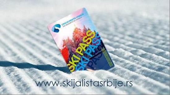 Skijališta Srbije objavila nove cene usluga