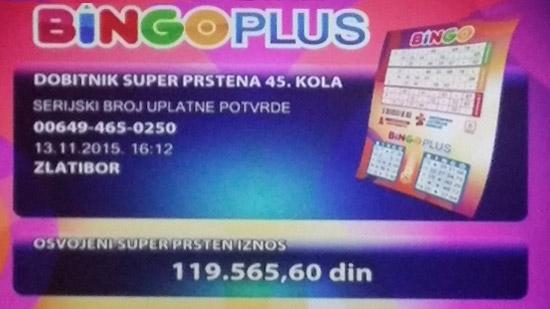 super-prsten15-2