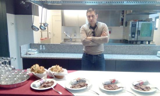 azzri---edukacijski-gastronomski-centar-istre