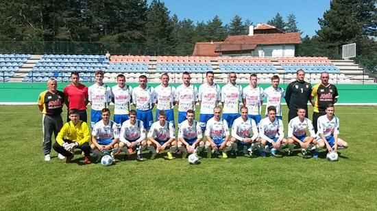 fk-zlatibor-grupna2015