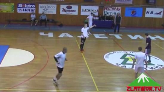 kremna-tara-fudbal