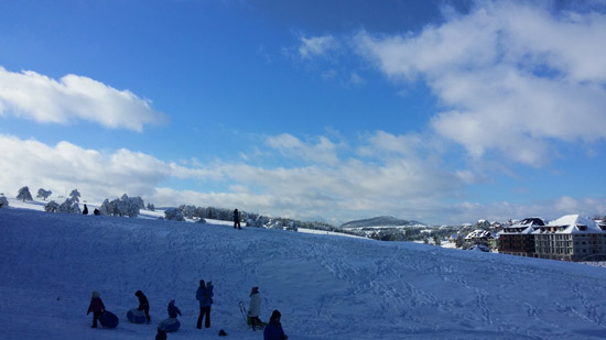 sneg-novembar15-2