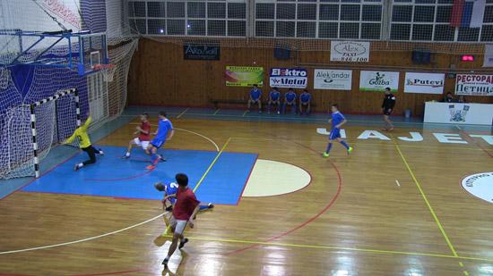 turnir-fudbal15-1