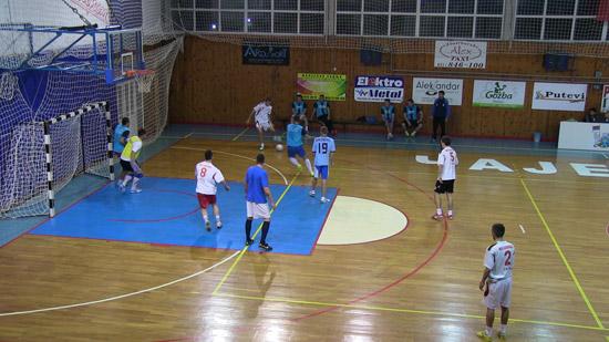 turnir-fudbal15-3