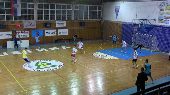 turnir-fudbal15-4