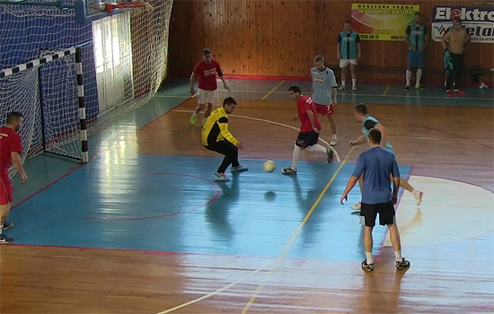 turnir-fudbal15-5