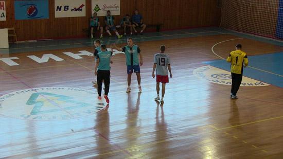 turnir-fudbal15-6