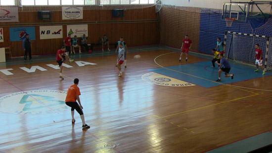 turnir-fudbal15-7