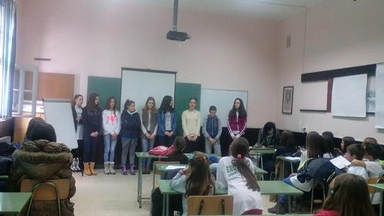 ekologija16-2