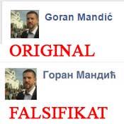 goran-mandic